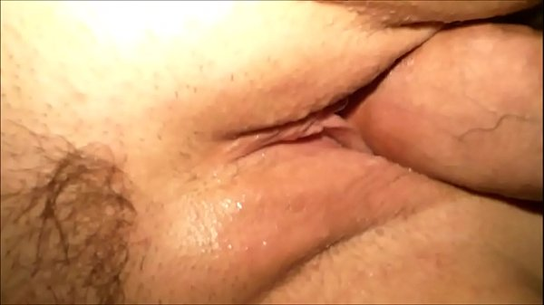 Entry vaginal sex