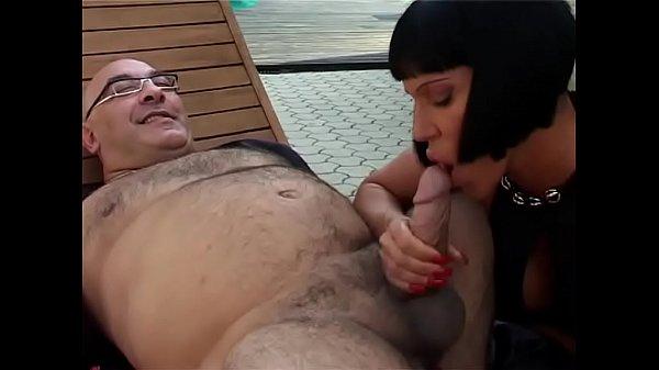 Infinite anal pleasures (Full Movies)