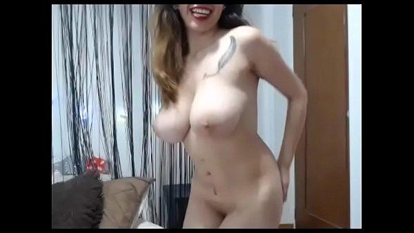 Strip Tits
