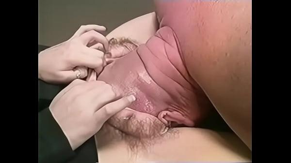 Big vagin - xHamster.com