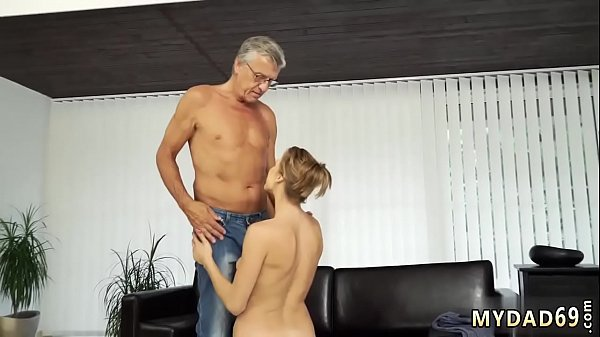 Dildo blowjob encouragement Sex with her boyassociate´s father after Thumb
