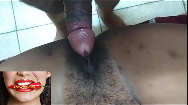 Indian Hardcore fuck hot tamil girl