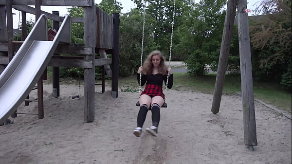 Clip 77P So Much Fun At The Playground - Full Version Sale: $8