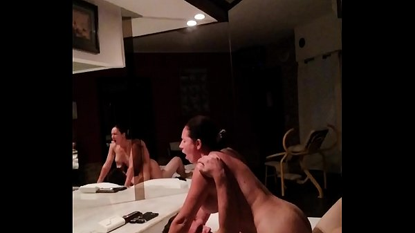 Part 4 of 7 rich fuck my wife for money
