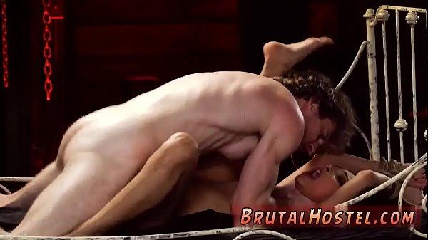 Pussy Eating Orgasm Amateur
