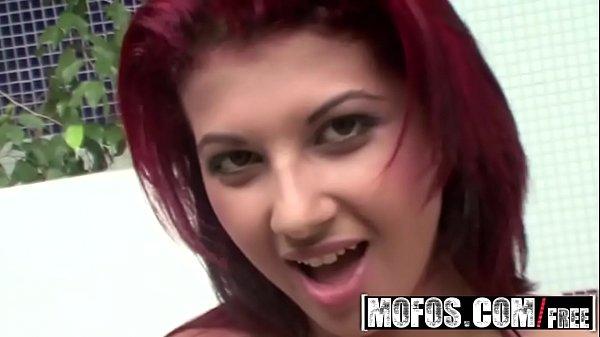 Kefrem Ortega) - Get A LOAD Of Kefrem - MOFOS