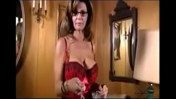 Malena morgan porn star
