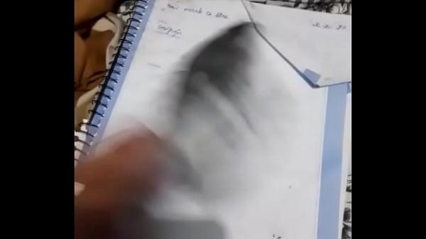 Kauã fodido gostoso pelo crepper do cabeção