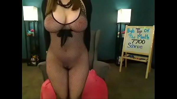 Very big tits busty teen - FREE REGISTER www.cambabesfree.tk Thumb