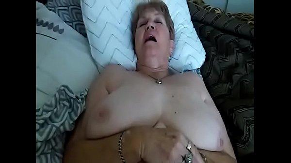 czarne lesbijki pornvideos