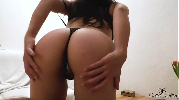 Step Sister Rides My Cock Reverse Cowgirl And Gets Creampie - Amateur Teen Babe POV