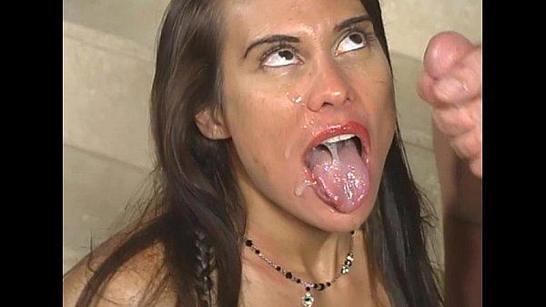 Porno com morenas gostosa da Sheila