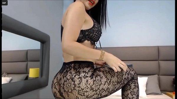KendraParker Super Sexy woman webcam