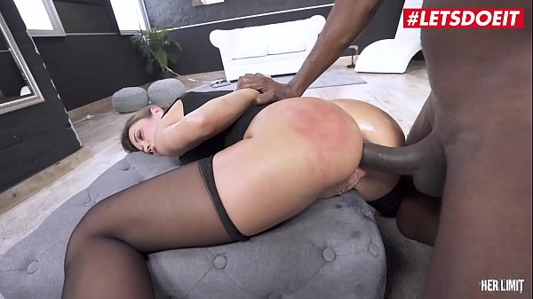 LETSDOEIT - #Alyssa Reece #Mike Chapman - Big B...