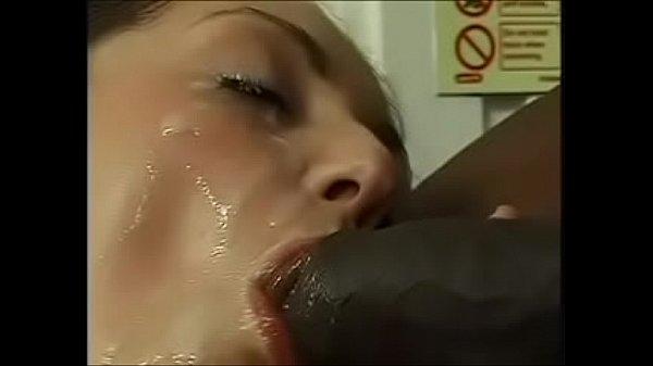 84 big dick black cock retro classic