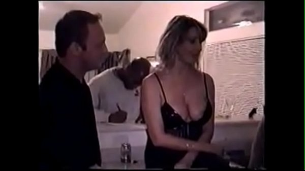 Slut Wife gets Gangbanged - Watch full video here amateurpornzone.com
