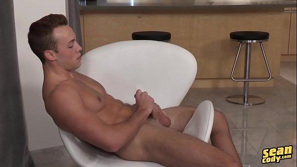 Sean Cody - (Cory) - Gay Movie