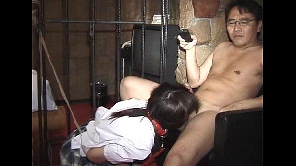 japanese couple 4