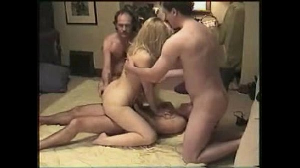 slutwife takes 3