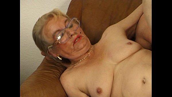 sehr alte oma porno sex szene