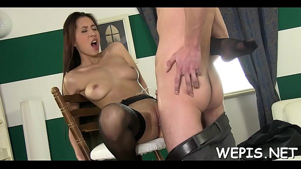 Worshipped perfection Paula Shy can't get enough of fucking