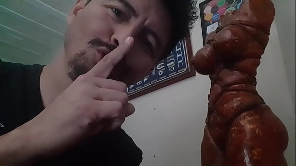 Denial of Orgasm - FZ Channel Thumb