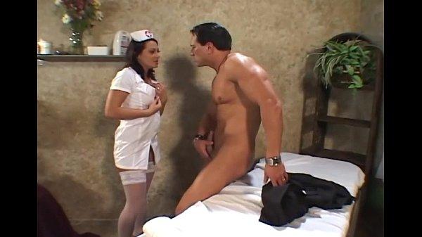 Nurse fucking