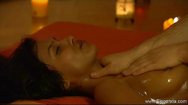 assage Lessons For Erotic Lovers