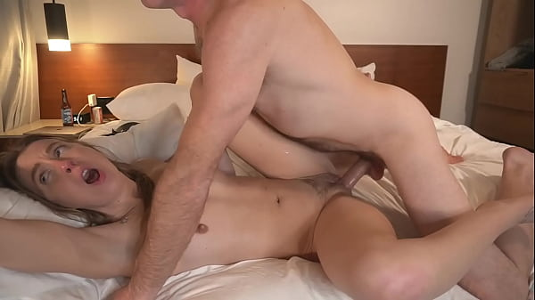 blodesilver fx fucks a lot and get a creampie