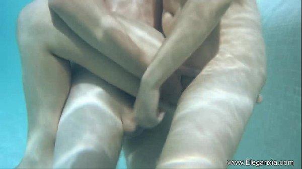Slip and Slide Nuru MILF