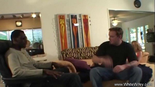 Natural Boobs MILF Sex BBC