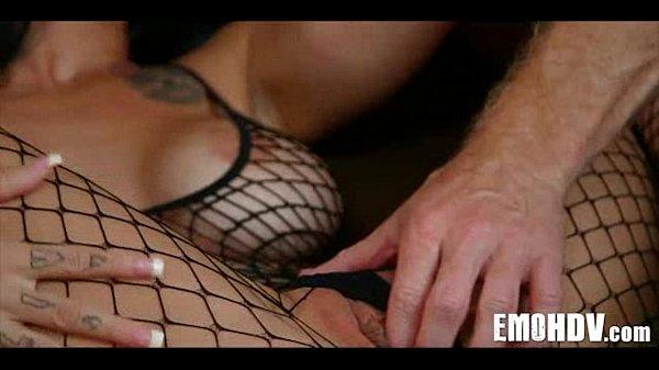 Emo slut with tattoos 0739 Thumb