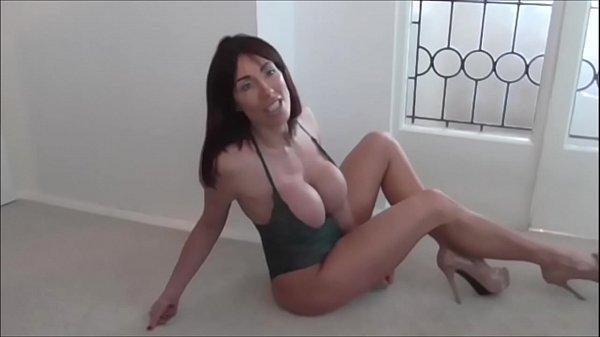 Big Tit Milf Can't Cum Without You - Milf.Ga