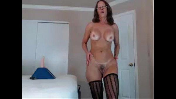 Milf JessRyan Twerking Hot Ass on live webcam