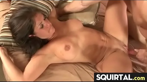 Best Extreme Female Ejaculation Squirting Orgasm 27
