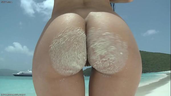 anal 18