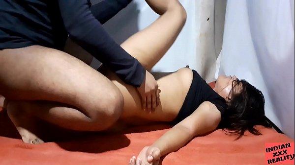 I fuck my friend's sleeping mother Aishwarya Thumb