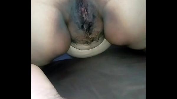 Gorda golosa