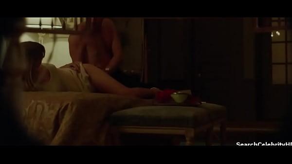 Laurent nackt mélanie 41 Hottest