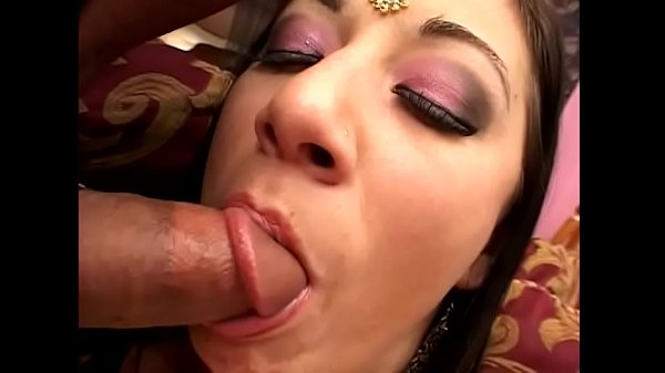 2 Stallion fuck so good an Indian Lady from Mum...