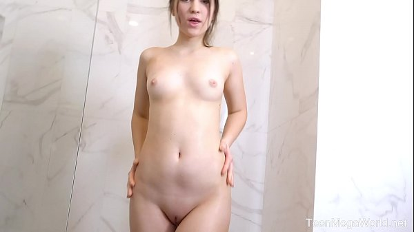 Beauty-Angels.com - Easy Di - Forget sex toys, use water