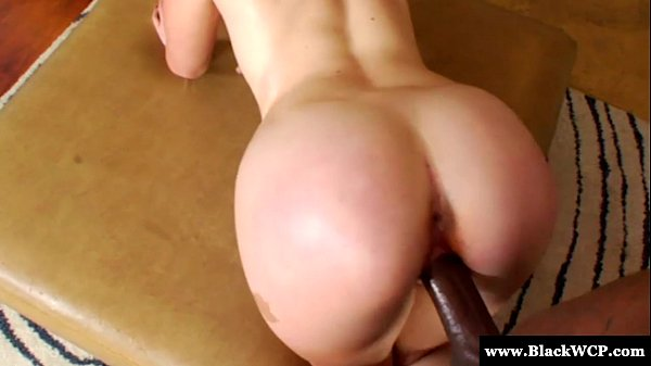 Ginger babe Jodi Taylor drooling on BBC
