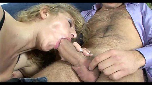 Amateur couple love to have sex