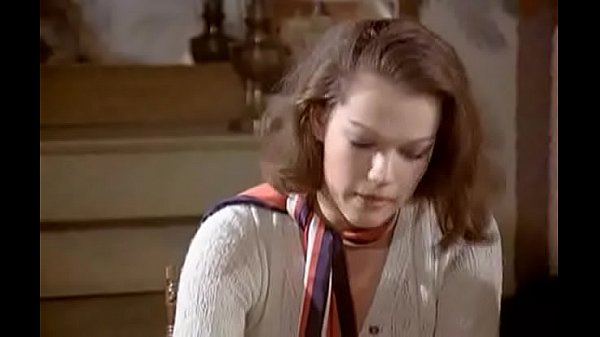 Brigitte Lahaie (Belles d'un soir)