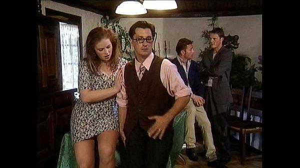 Die beliebtesten Videos von Tag: german inzest porn