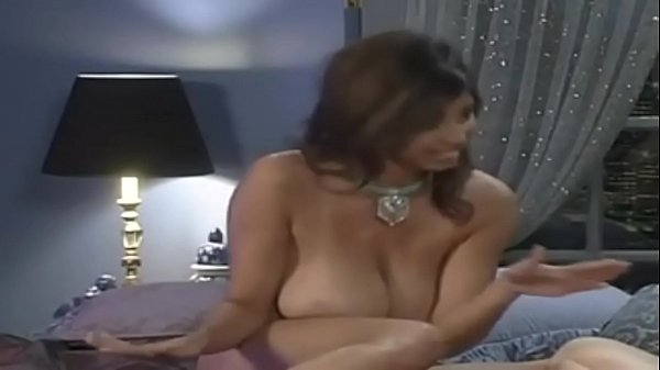 Danni Ashe In Bed With Ashley Juggs