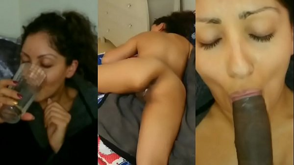 Drugged my young sister and filmed me fucking her tight virgin pussy POV Thumb