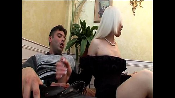 Asha Bliss loves too much a great COCKS