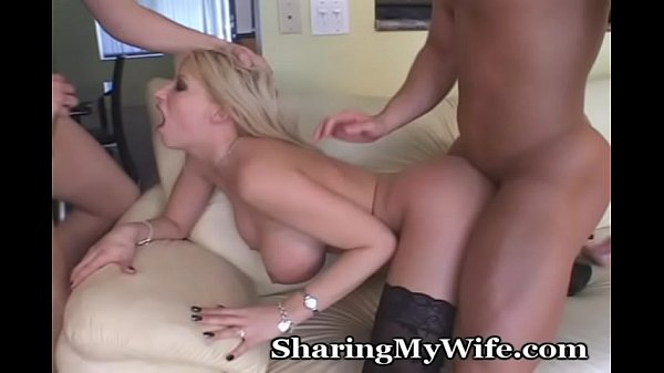 Fuck My Wife For Me