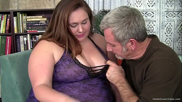 Naughty BBW wants to have her soaking wet hole ...